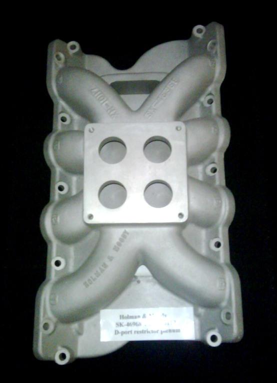 Noshmspyder on Engine Master Rebuild Kit